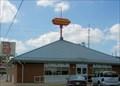 Image for The Original Hot Dog Shoppe  -  Warren,. OH
