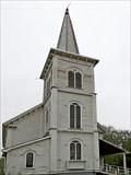 Image for Former Victoria United Church - Victoria, PEI