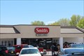 Image for Smith's - White Rock, New Mexico
