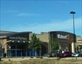 Image for Walmart - Wifi Hotspot - Los Banos, CA