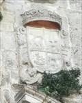 Image for Baiona Coat - Baiona, Pontevedra, Galicia, España