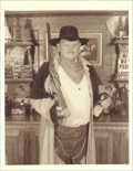 "Image for Take your picture in an ""Old West"" outfit."