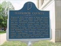 Image for Harrison County Historical Marker - Corydon, Indiana