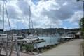 Image for Port de Plaisance du Marin – Le Marin, Martinique
