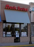 Image for Music Outlet - Enfield, CT