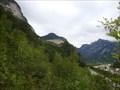 Image for Werk Chiusaforte - Slowenja