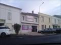 Image for Boucherie Au bon Culard. Beauvoir sur Niort. France