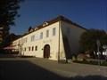 Image for Muzeum ve Šlapanicích - Šlapanice, Czech Republic