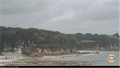 Image for Webcam Vue sur la plage - Plougonvelin, France