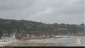Image for Webcam Vue sur la plage - Plougonvelin, France