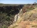 Image for Porcupine and Prairie Creek Gorges, Kennedy Developmental Rd, Wongalee via Hughenden, QLD, Australia