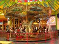 Image for Carousel at St. Louis Mills Mall - Hazelwood, Missouri