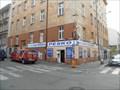 Image for Pesko Chovatelské Potreby - Praha 8, CZ