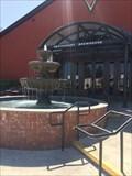 Image for BJ Fountain - Laguna Hills, CA
