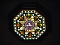 Image for San Fernando Cathedral Stained Glass- San Antonio, Texas
