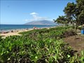 Image for Kamaole Beach Park II - Kihei, Maui, Hawaii