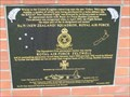 Image for Feltwell 2nd World War Memorial -Norfolk