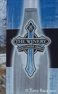 Image for The Winery at Holy Cross Abbey - Canon City, CO