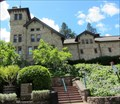 Image for Greystone Cellars - St. Helena , CA