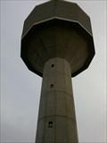 Image for Wasserturm/Water Tower Machtolsheim, Germany, BW