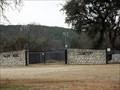 Image for Glen Rose Cemetery - Glen Rose, TX