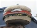 Image for Jack's Hamburger - Santa Cruz, CA