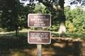 Image for Historic Earthworks - Cheatham Hill Battlefield - Marietta, GA