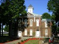 Image for Loudon County Courthouse ~ Loudon County Tennessee