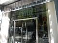 Image for La Muestra de Evita  -  Buenos Aires, Argentina