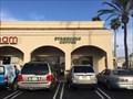 Image for Starbucks - N. Bristol St. - Santa Ana, CA