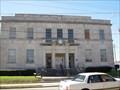 Image for Carroll County Courthouse-Carrollton Georgia