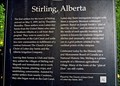 Image for Stirling, Alberta