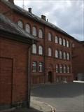Image for Fyns Militærhistoriske Museum - Odense, Denmark