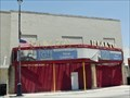 Image for Rialto Theater - Kenedy, TX