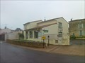 Image for Bureau de poste Saint Liguaire - 79000 - Niort,France