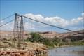 Image for Dewey Bridge - Moab, Utah