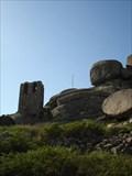 Image for Castelo e muralhas de Monsanto - Idanha-a-Nova, Portugal