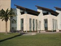 Image for Harrington Learning Commons, Sobrato Technology Center & Orradre Library - Santa Clara, CA