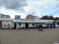 Image for Elstree and Borehamwood Station - Station Road, Borehamwood, Herts, UK
