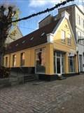 Image for KFUM og KFUK - Haderslev,  Denmark