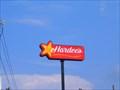 Image for Hardee's Restaurant, I-74/US 74 - Laurel Hill, NC