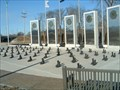 Image for O'Fallon POW Memorial