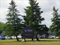 Image for Willodell Golf Club of Niagara