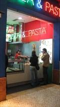 Image for Pizza & Pasta - Forum Almada, Almada, Portugal