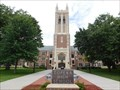 Image for Topeka High School - Topeka, KS