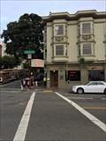 Image for The Buena Vista - San Francisco, CA