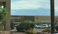 Image for Walmart - Tropicana Ave. - Las Vegas, NV
