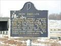 Image for Iron Brigade - Chesteron, Indiana