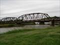 Image for Overholser Truss Bridge - Oklahoma City, OK