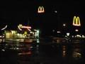 Image for 1050 S Hwy 118 McDonalds - Richfield, UT